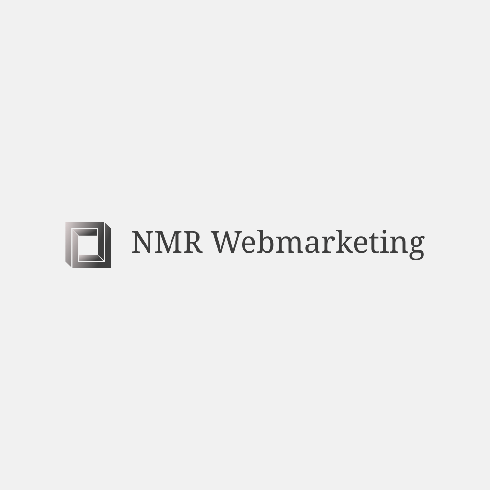 Nmr-webmarketing